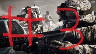 Battlefield Episode 3: SAVE THE RUSSIAN HARDWARE!
