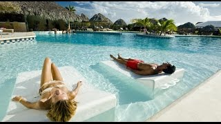 Hotel Catalonia Royal Bavaro Punta Cana - All Inclusive - Dominican Republic