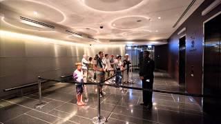 Burj Khalifa, Dubai ♥