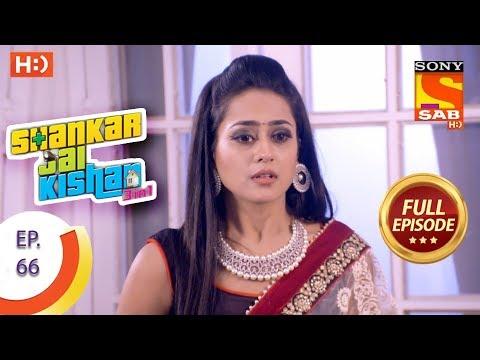 Shankar Jai Kishan 3 In 1 - शंकर जय किशन 3 In 1 - Ep 66 - Full Episode - 7th November, 2017