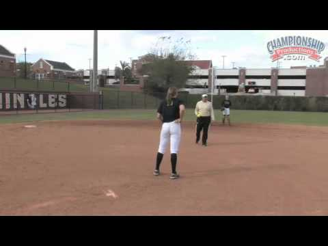 Flips, Feeds and Fundamentals