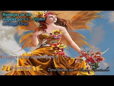 💌mensajes-de-los-Ángeles-para-ti---digeon---16-de-febrero---arcángel-uriel💌