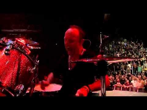 Metallica: Quebec Magnetic - Damage Inc. [HD]