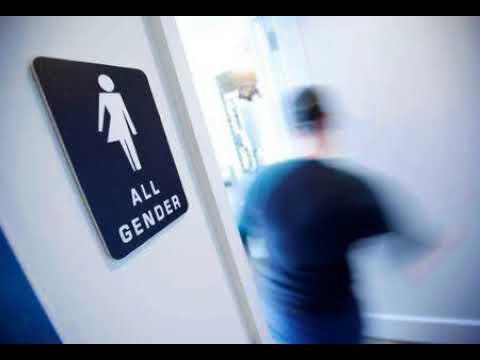 ACLU, North Carolina Governor Reach Agreement In Transgender Bathroom Lawsuit