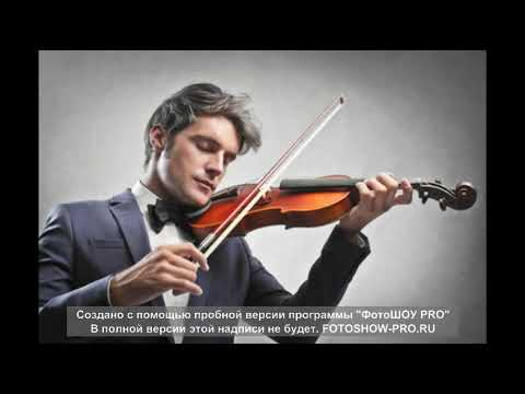 Расстроенная скрипка Л Васенина