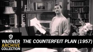 The Counterfeit Plan (Preview Clip)