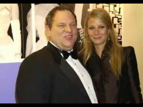 Download Youtube: Harvey Weinstein Paltrow and Jolie say they were victims