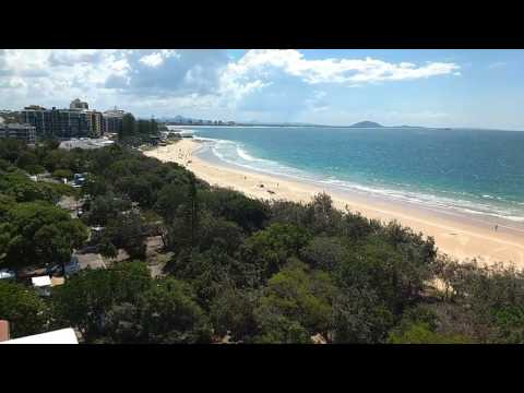 Australia Penthouse