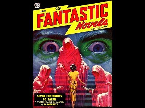 Destroyers by Randall Garrett (Tale of Alien Invasion), Science Fiction