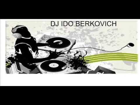 set mizrahi dj ido berkovich vol 2