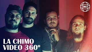 La Chimo (Video 360º) // Caligo Films