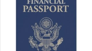 Gambar cover SUBLIMINAL FINANCIAL PASSPORT TO PROSPERITY