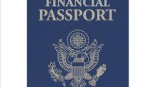 SUBLIMINAL FINANCIAL PASSPORT TO PROSPERITY