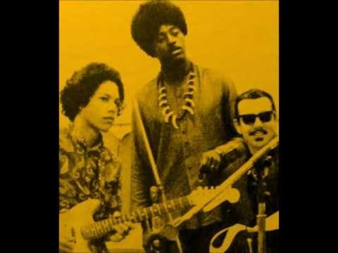 Shuggie Otis - Special (Unreleased)