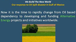 Sustainable Development and Green Energy Project Funding.wmv