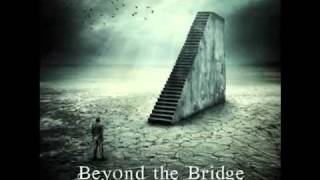Watch Beyond The Bridge All A Man Can Do video