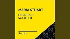 Schiller: Maria Stuart (Reclam Hörbuch)