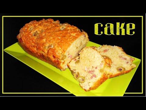 cake-|-lardons,-olives,-fromage