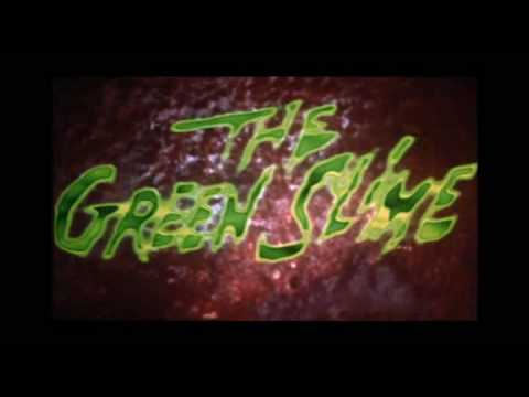 ~ Streaming Online The Green Slime [Remaster]