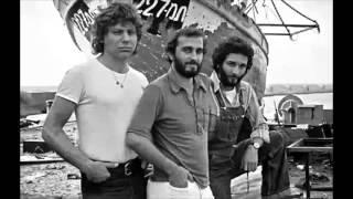 צליל מכוון (1979) - שלמה יידוב, שם-טוב לוי, יצחק קלפטר (צ