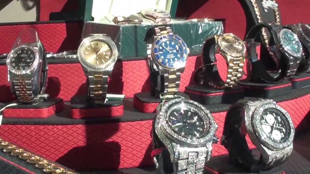 Best place to buy replica watches - Best Place To Buy Replica Watches 32