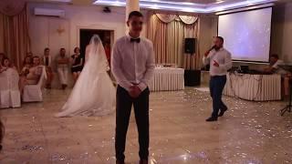 видео Что подарить на свадьбу