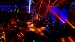 David Gray - Fugitive Live (..)