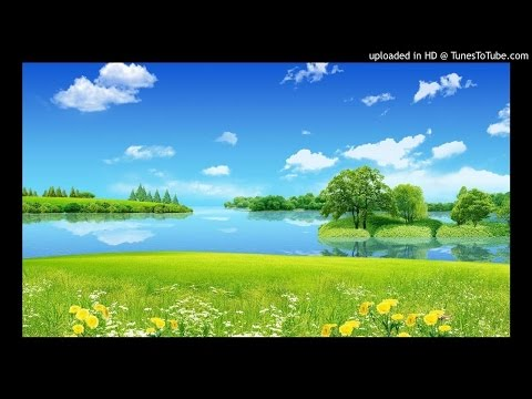 Erunka Chedi Oram - S.P.Bala & S,Janaky mp3 tamil melody songs