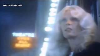 VOYEUR-KIM CARNES-TRADUÇÃO-LEGENDADO EM PT BR-ANO 1982 [ HD ]