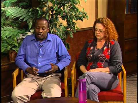 Another Look at Ferguson: Green Time TV 474