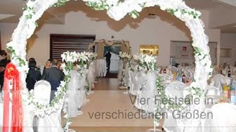 Elegance Event Berlin