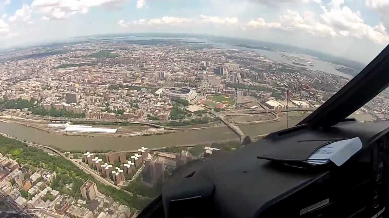 new york helicopter tour with G7az7aarquy on G7AZ7AArQuY also Celine Dion besides Airbus Racer Helicopter Concept Is Capable Of Hitting 250mph additionally Matt Lauer Paid 36m For Richard Geres H tons Estate furthermore D672 5055HIDDEN.