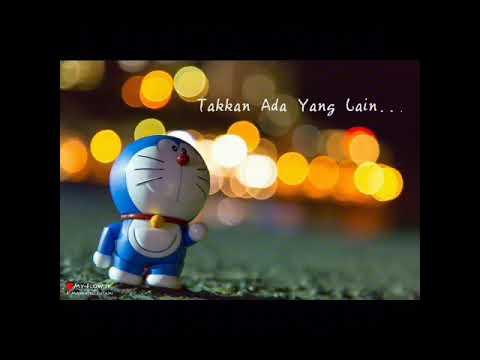 Angin Rindu Mp3 (music Lyrics)