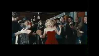 Nobody Else But You - New Trailer HD - (2012)