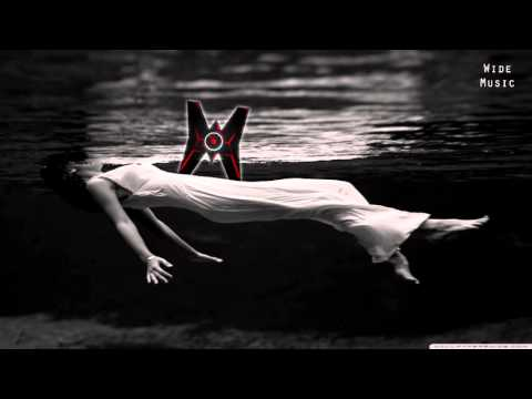 Alan Walker - Fade | Rap mix (Eminem feat 2Pac& 50Cent)