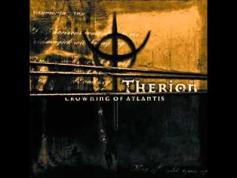 Therion Mark Of Cain