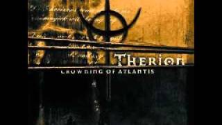 Watch Therion Mark Of Cain video