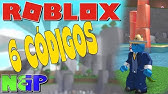 Roblox Cursed Island Codes 14 Tane Ufo - The Codes For Cursed Islands 2019 Youtube