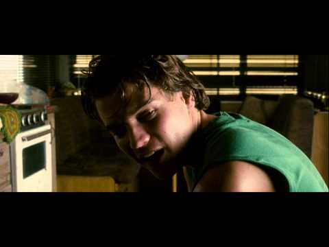 Into The Wild – Trailer