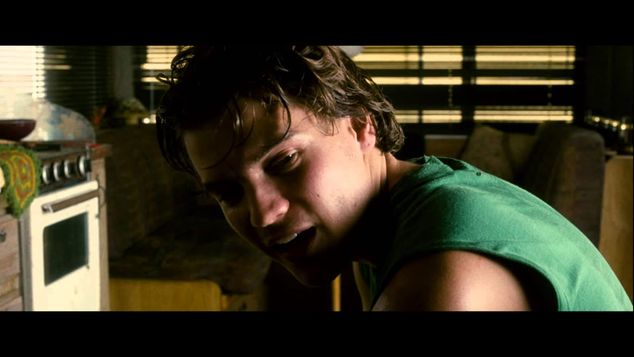 into the wild movie download dual audio