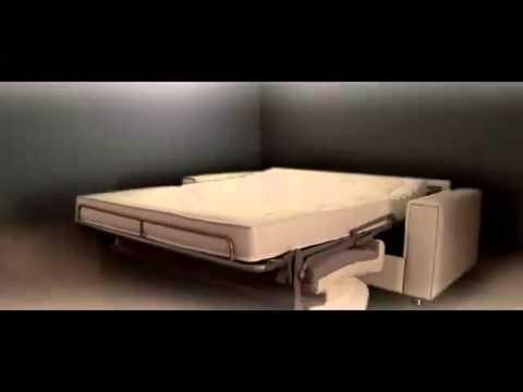 Le guide pour acheter un canap lit parfait youtube for Acheter canape lit