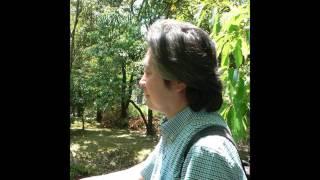 森鴎外 朗読リストはこちら Here is Reading List of Ougai Mori https:...