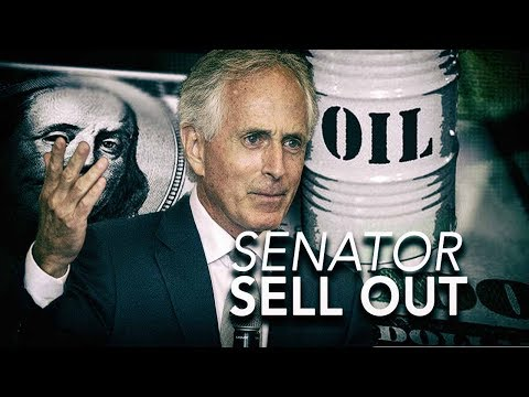 PetroDollar Is Fracking: OPEC Wants US Oil
