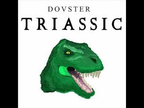 Douster - Triassic Genisis