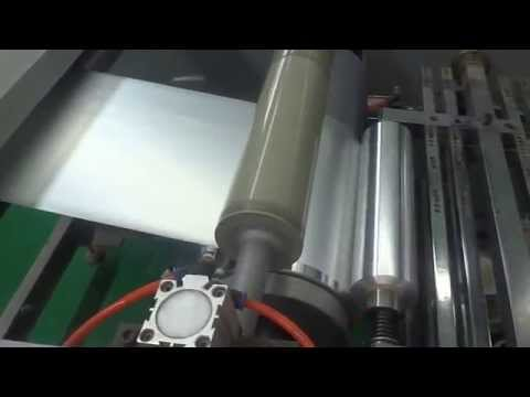 "12 x 1000 / 12"" x 1000FT Aluminum Foil Foodservice Roll"