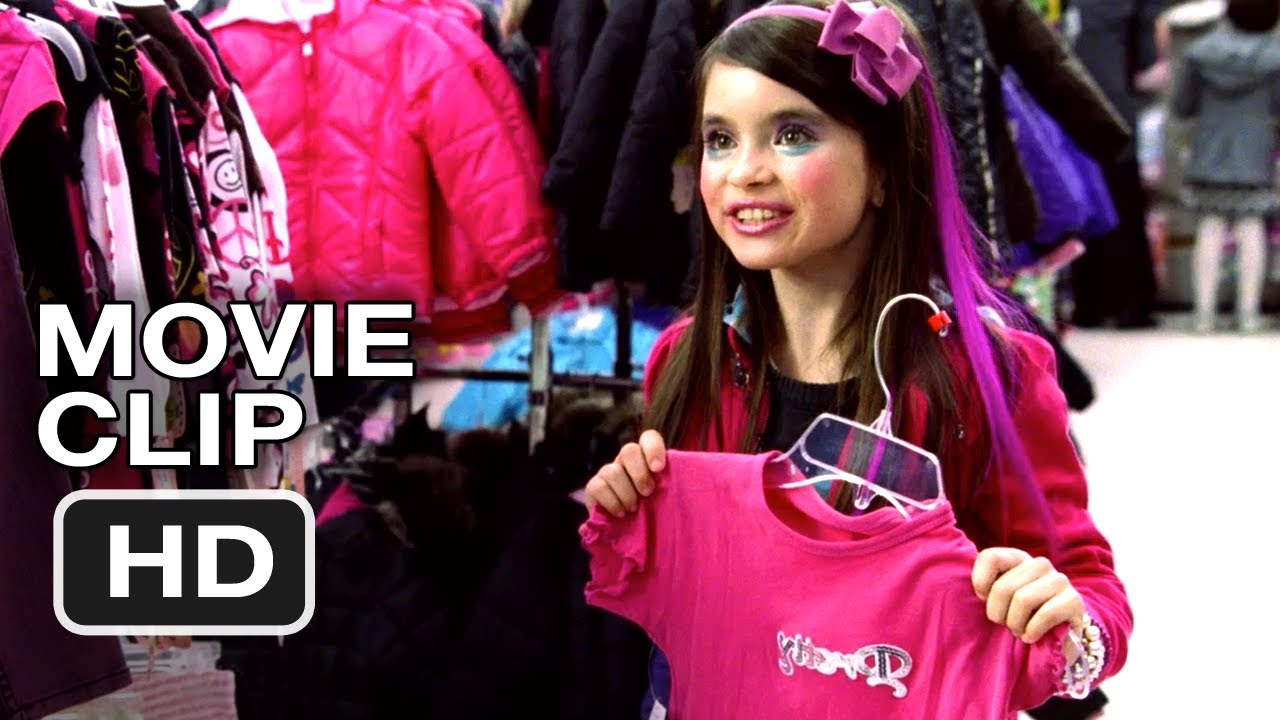 Download The Sitter Movie CLIP #1 - I'm the Babysitter - Jonah Hill Movie (2011) HD