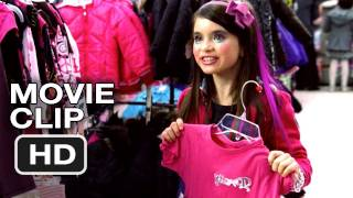 The Sitter Movie CLIP #1 - I'm the Babysitter - Jonah Hill Movie (2011) HD