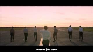 Video BTS-Young forever [Sub Español] download MP3, 3GP, MP4, WEBM, AVI, FLV Juni 2018