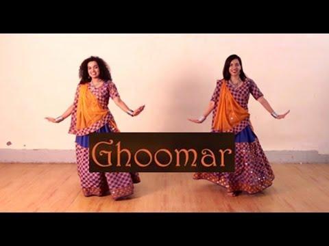 dance choreography videos hindi songs