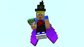 13 Dinge, die Minecraft verbessern würden!